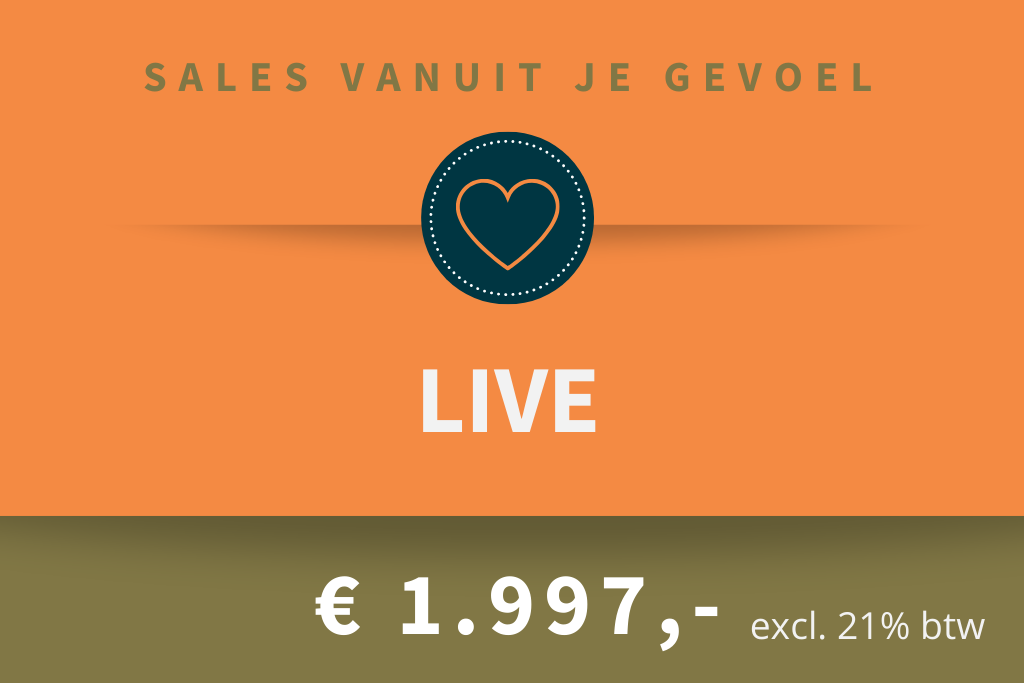 Afbeelding_salesvanuitjegevoel_programma LIVE