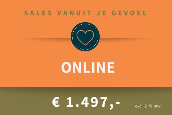 Afbeelding_salesvanuitjegevoel_programma ONLINE