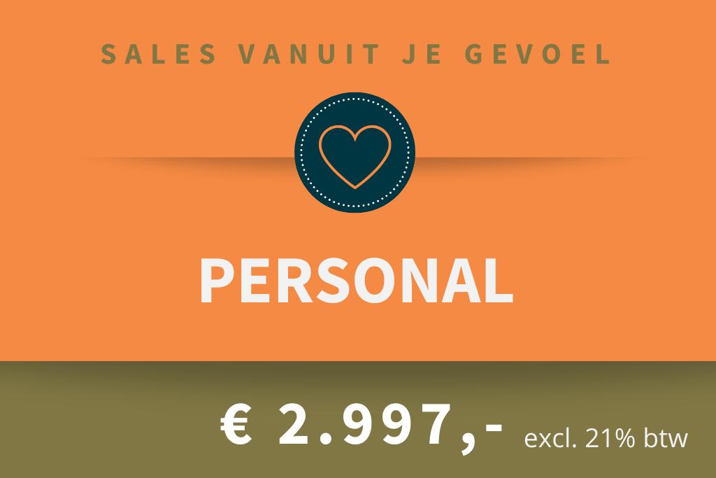 Afbeelding_salesvanuitjegevoel_programma PERSONAL